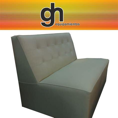 imagenes sillones minimalistas sillones modulos rectos minimalistas juego de living