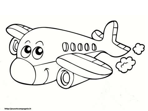 99 dessins de coloriage bateau en ligne 224 imprimer - Dessin En Ligne Bateau