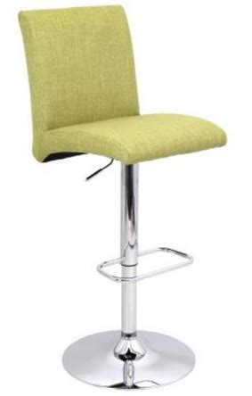 top 7 purple bar stools cute furniture top 7 green bar stools for your home cute furniture