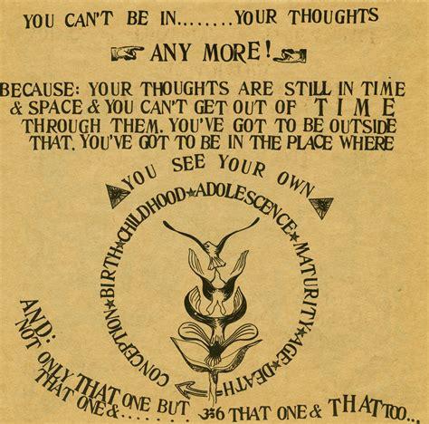 ram dass be here now be here now ram dass mind matter