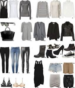 best basic wardrobe search engine at search