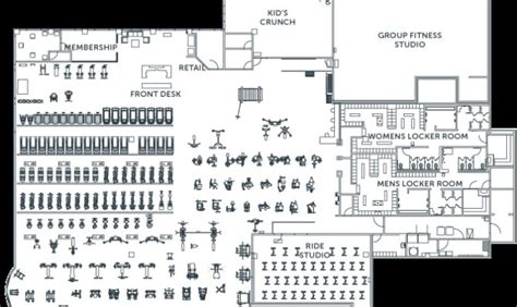 gym floor plan creator gym floor plan creator layout barns of paxton ability
