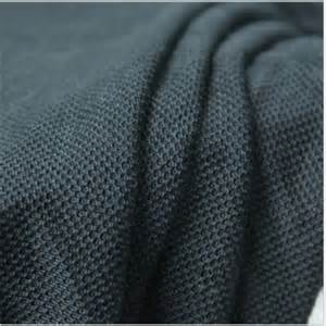 wholesale tencel wool pique fabric by the yard properties
