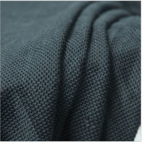 Definition Of Upholstery by Wholesale Tencel Wool Pique Fabric By The Yard Properties