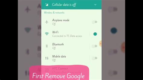 map tutorial v20 android zip how to activate google assistant htc 10 v20 galaxy s7 jpg