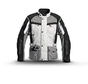 Enduro Motorradbekleidung by Polo Motorrad Motorradbekleidung Und Motorradzubeh 246 R