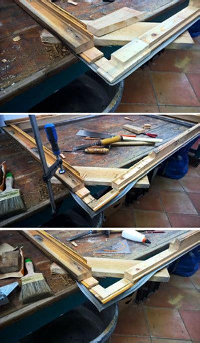 alte holzfenster sanieren alte holzfenster sanieren und pflegen