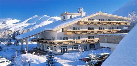 knob hill inn at sun valley lodging accommodation rentals