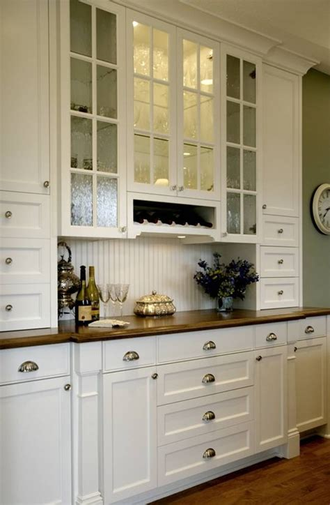 overlay kitchen cabinets are all of these cabinets full overlay i appears that the
