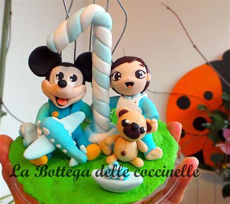 decorazione bambini decorazioni per torte di compleanno bambini