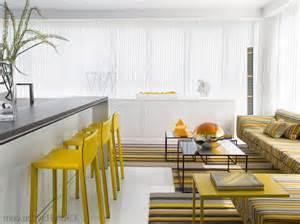 Interior Design Architecture Photography Portfolio Ken   chris kitchen photography design