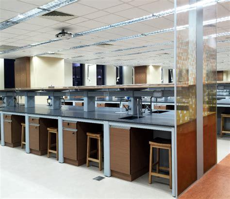 lab bench 3 fx series lab bench 3 systmz