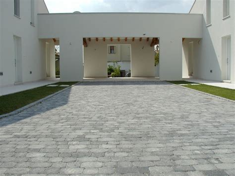 piano on concrete floor cement outdoor floor tiles with effect sasso piano