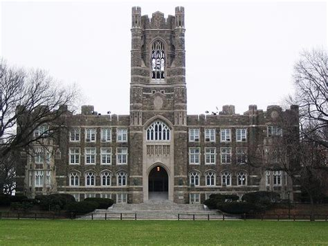 Fordham Executive Mba Tuition by 50 Best Value Colleges And Universities In New York Best