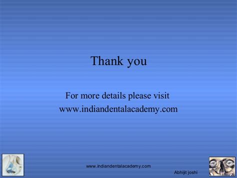 please and thank you by amanda li early naso orbital ethmoid fractures part 2 certified fixed orthodontic