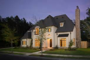 country exterior 20 french country home exterior design ideas with pictures