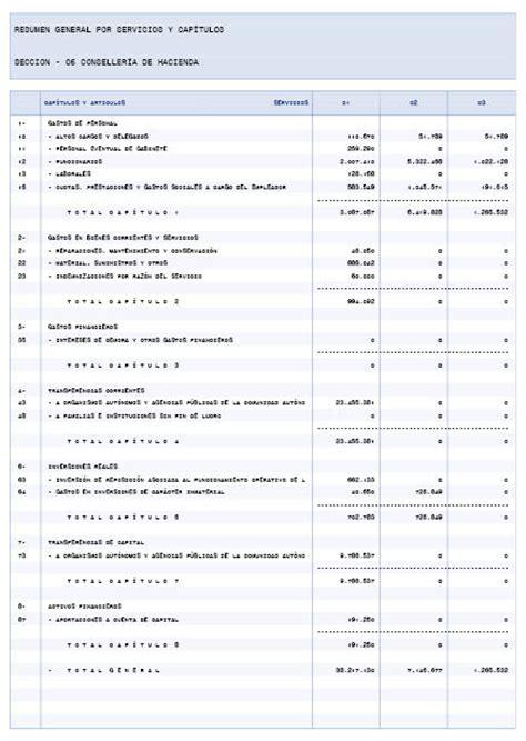 pago de tenencia 2016 puebla black search results for pago tenencia 2016 puebla black