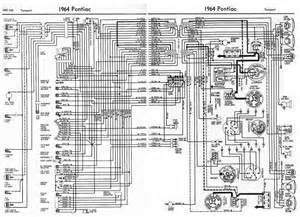73 pontiac lemans engine wiring diagram get free image about wiring diagram