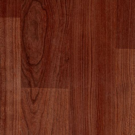bunnings senso by gerflor senso hobby 2m wide brown wood sheet vinyl flooring compare club