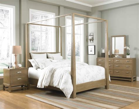 canopy bed furniture modern canopy bed