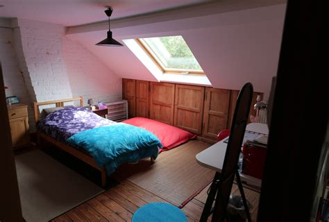 room for rent with private bathroom room with private bathroom and toilet in charming house