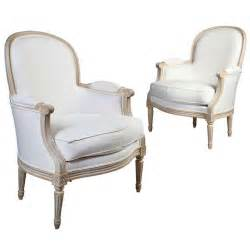 bedroom armchairs 891847 l jpg