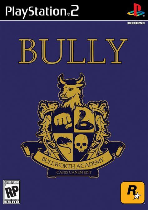 Bully Ps2 yukimaneiro respostas para aula de ingl 234 s do jogo quot bully