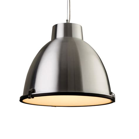 Aluminium Ceiling Lights Aluminium Ceiling Lights Nordlux Frisbee 25266029 Aluminium Ceiling Light Love4lighting