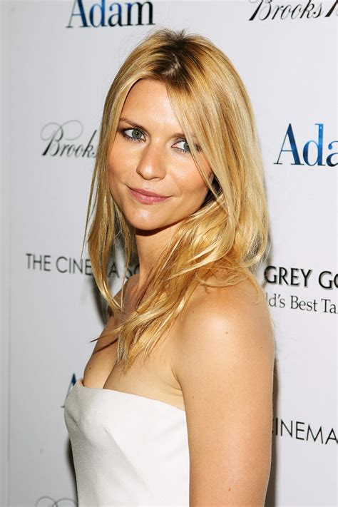 claire danes recent movies evolucion 1998 recent movies haomediaget