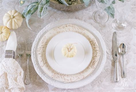 place settings easy and place setting ideas for the best