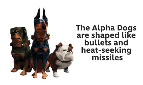 dogs name from up 10 things you probably didn t about up oh my disney