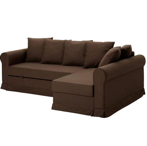 Ikea Sofa Schlafcouch Schlafsofa Quot Backabro Mattarp Quot Ikea Roomido