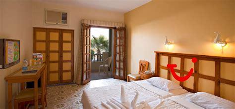 three corners rihana inn three corners rihana resort inn hotel el gouna tui