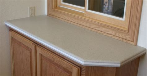 Corian Like Countertops Corian Like Solid Surface Kitchen Counter Tops Quarrystone 139