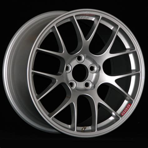 Wheels Next 3 gallery race wheels bbs usa