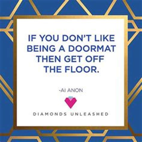 al anon doormat quote slogans other quotes acronyms al anon family al anon slogan recovery