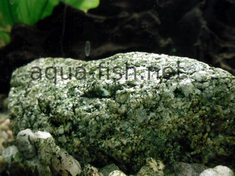 rocks for aquascaping aquascaping with river rocks