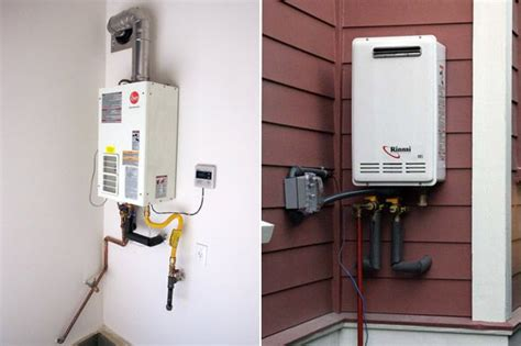 choose  electric water heater compare popular