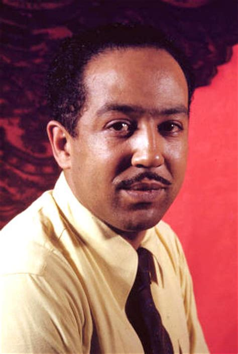 langston hughes buried at the schomburg biography com langston hughes 1902 1967 find a grave memorial
