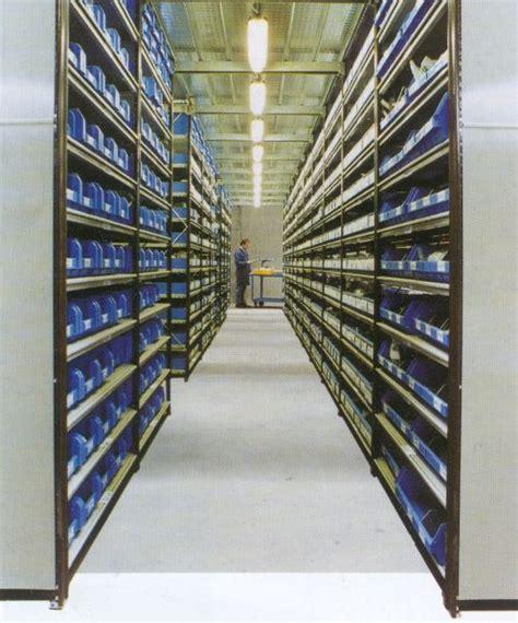 scaffali metallici genova cosmet arredamenti arredamento per la casa e per l