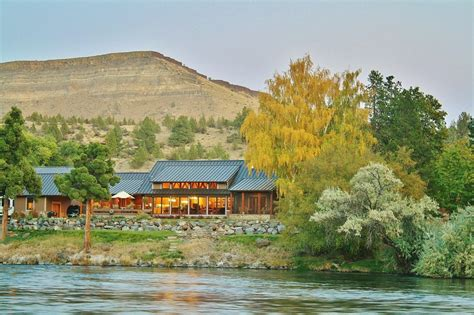 Ranches For Sale Ranch For Sale The Ranch Advisor