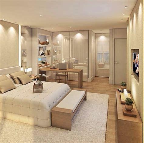 master bedroom bilder decora 231 227 o de quarto de casal closet e banheiro