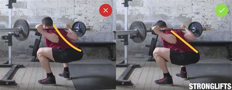 back pain after bench press upper back pain after bench press 28 images how to