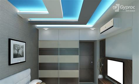 fall ceiling design for small bedroom fall ceiling designs for bedroom in india savae org