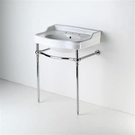 17 Best Images About Washstand Vanities On Pinterest Waterworks Bathroom Vanities