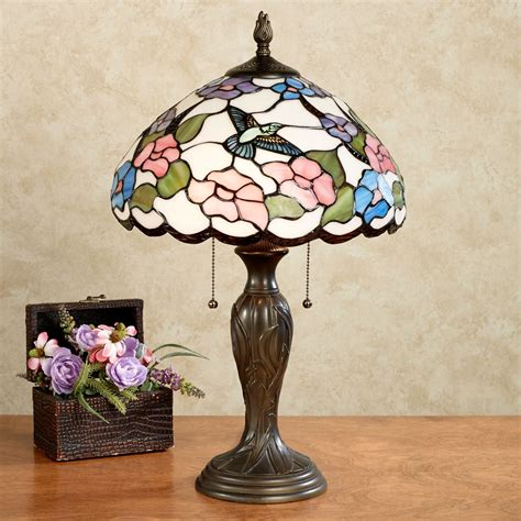 tiffany l shade kits stained glass ls ls full size of glass l