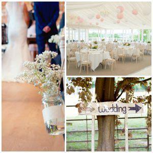 manor house wedding venues east midlands exclusive use wedding venues east midlands keythorpe manor