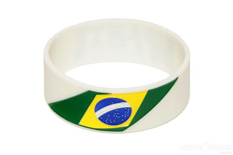 Wide wristband   Promobrace