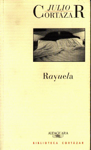 libro rayuela 301 moved permanently