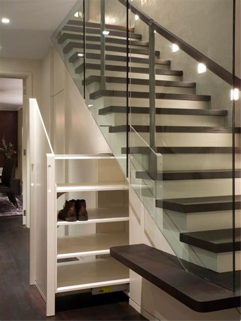 stair ideas best contemporary staircase design ideas remodel